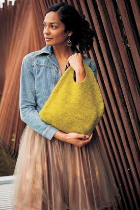 6951-simple-zipper-bag