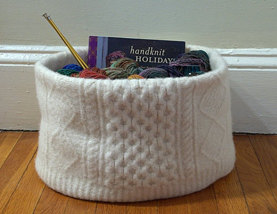 knittingbasket