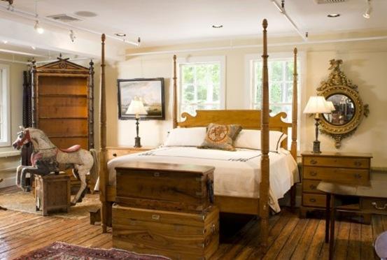 bed-530x355