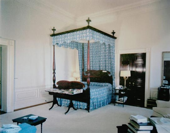 021808living-room-as-kenne