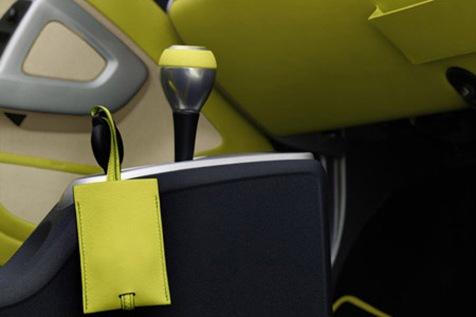 4807-citron-vert