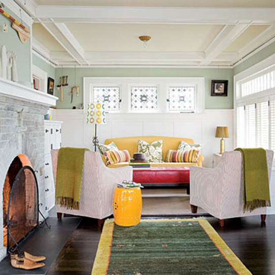 play-house-living-room-l