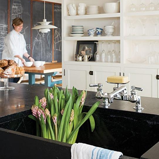 play-house-kitchen-sink-l