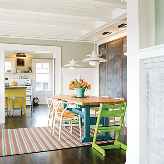 play-house-dining-l