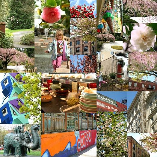 Portland April '091