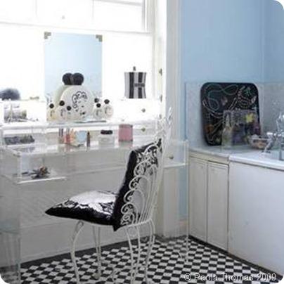 bathroom28_e_6ac5d528e86f6cea1edde64c3feb5f33