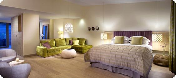 Guestroom%20no_%201%20-%20bedroom