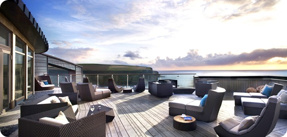 Relaxation%20terrace