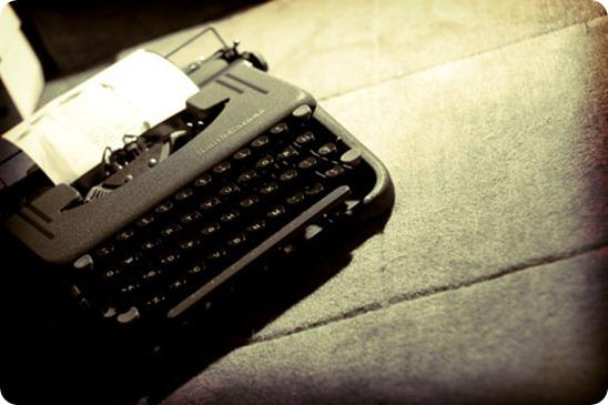typewriter_web