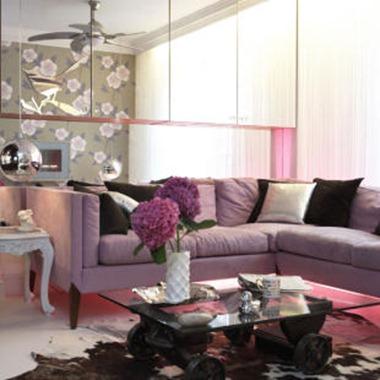 rose-living-room_jpg_e_9c53654d7f7c9c72667efde1daba6b35