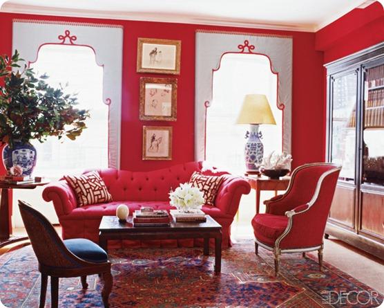home-interior-design-ED1209--001
