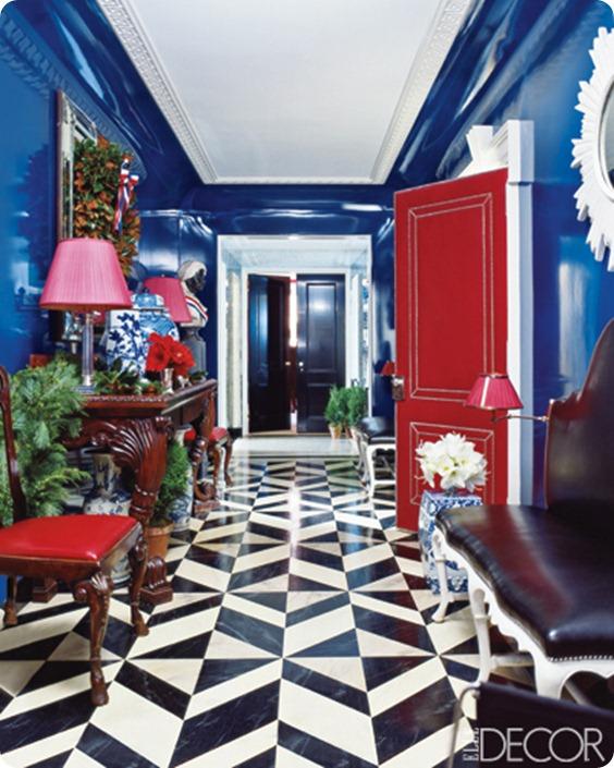 home-interior-design-ED1209--003