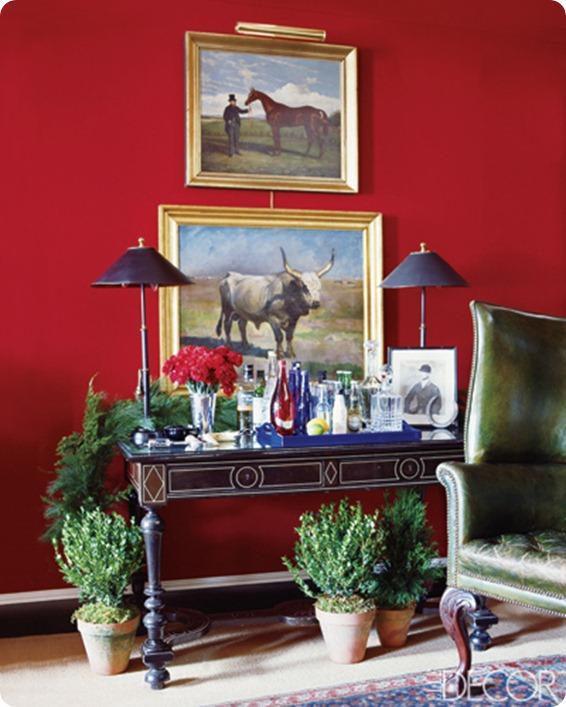 home-interior-design-ED1209--008