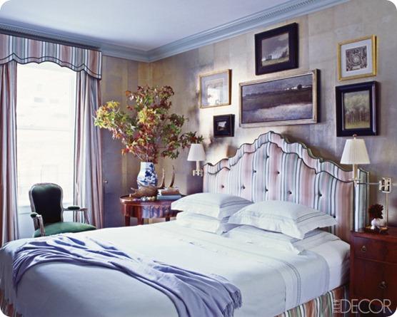 home-interior-design-ED1209--009