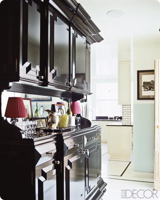 home-interior-design-ED1209--004