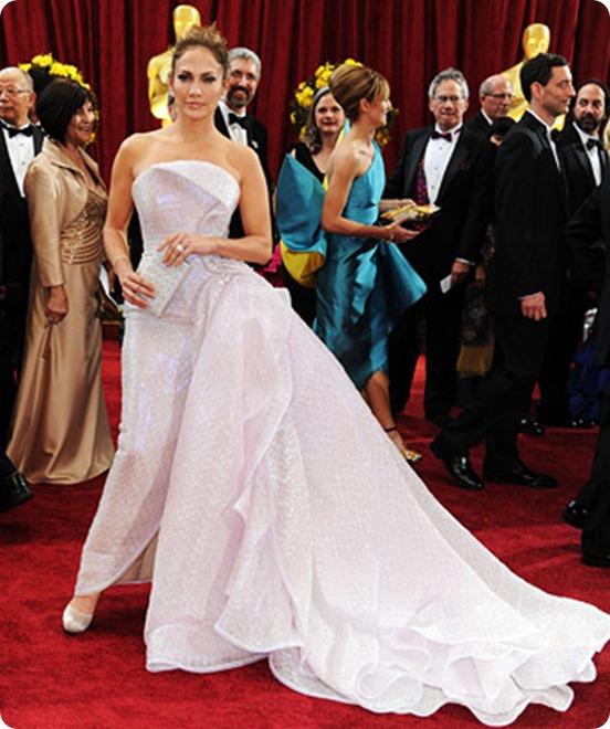 Jennifer-Lopez_335