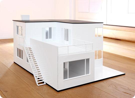 AJ_House2