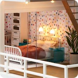 stockholm_interior_5