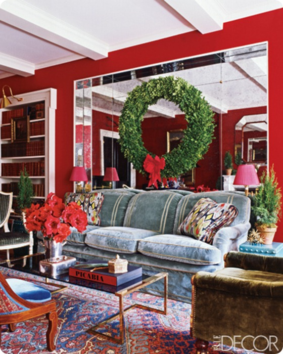 home-interior-design-ED1209--002