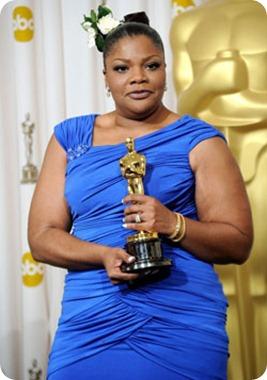 MoNique-2010-Oscars(1)