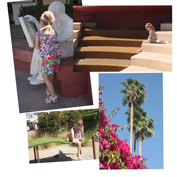 Around Palm Springs1