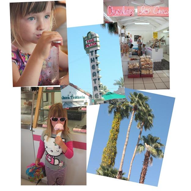 Around Palm Springs2