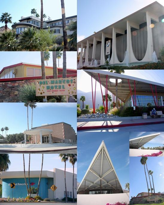 Around Palm Springs3