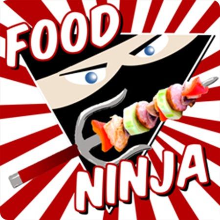 foodninja_redwhite2503