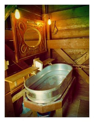 amenities.bath1