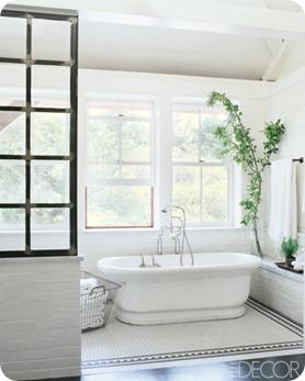 meg-ryan-house-bathroom-1