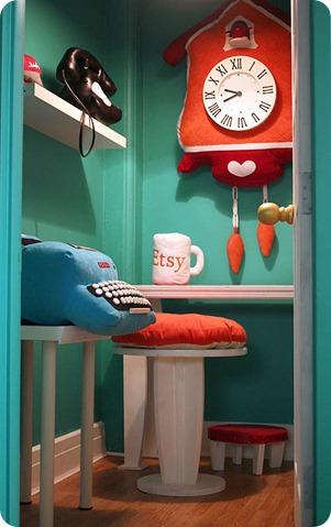 plush_room2