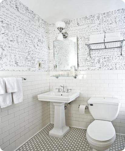 soho-grand-bath-30