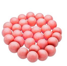 pinkgumballs