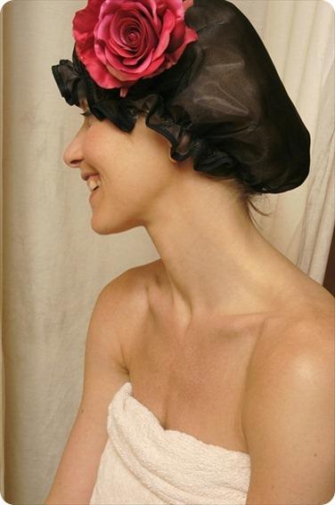 showercap1-pop