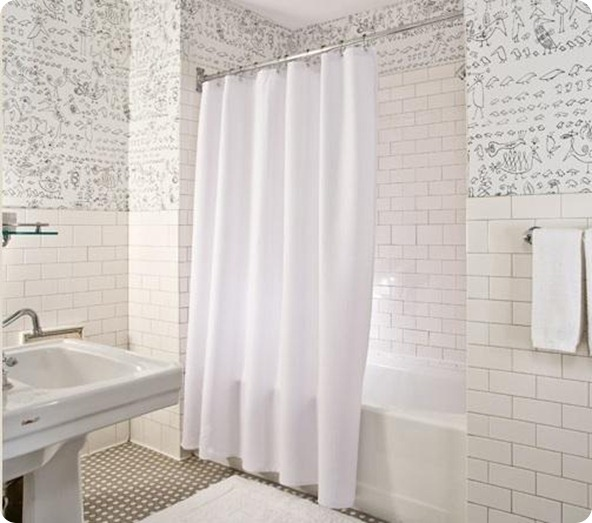 Soho Grand Bath 1