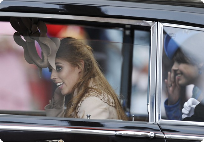 PRINCESS-BEATRICE-HAT-1