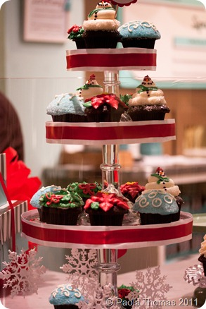 christmascupcakes2 (1 of 1)