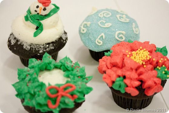 christmascupcakes (1 of 1)