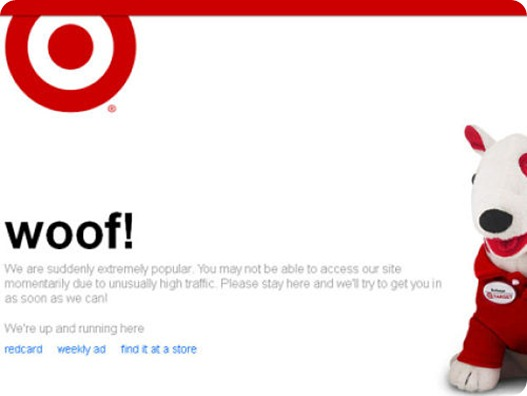 target-page-fail2_424x318_opt