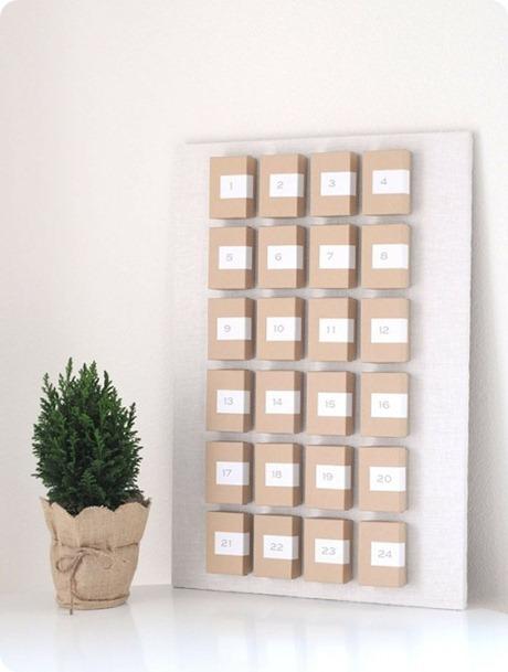 xmas2011_advent-calendar_kraftboxes_adventcalendar