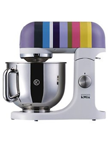 kenwood-barcelona-kmix-mixer-kmx80_D153P_SP309_70_PJ0DV
