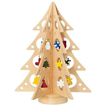 mujichristmastree2