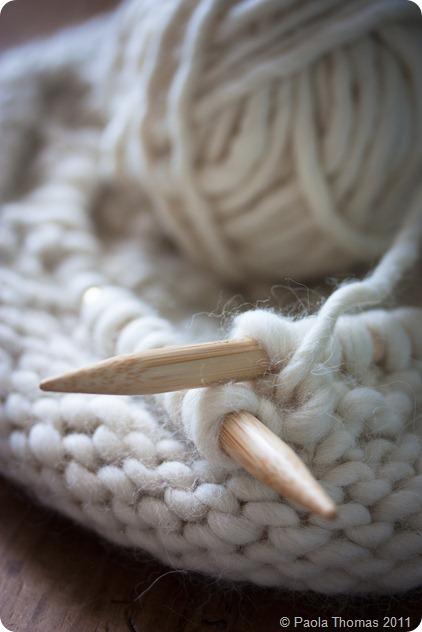 knitting (1 of 1)