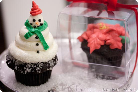 snowmancupcake5 (1 of 1)