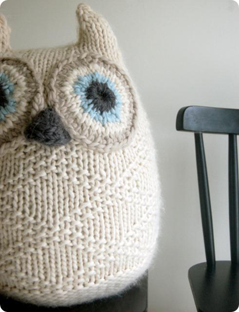 big-snow-owl-4-425