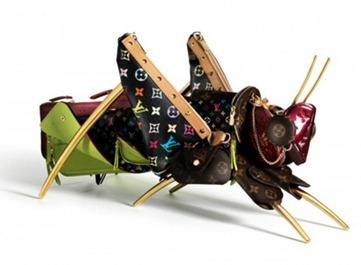 Louis_Vuitton Maroquinaris Zoologicae 10
