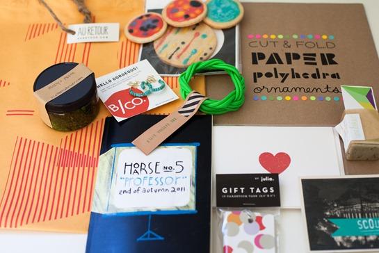 blogshop seattle goodie bag (1 of 1)