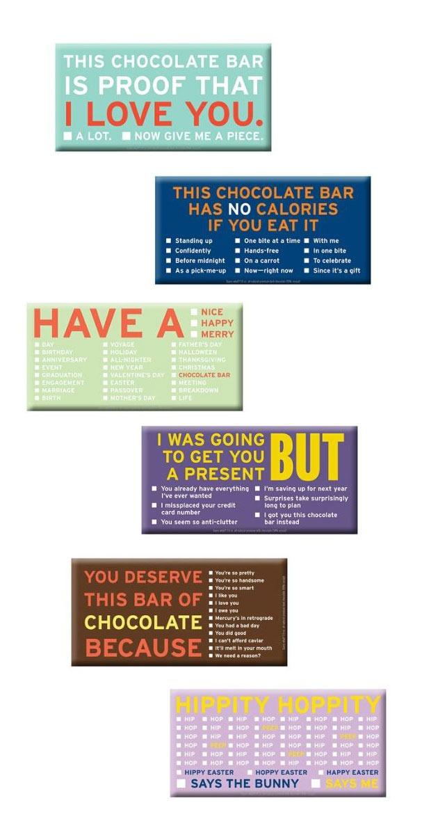 knockknockchocolate2