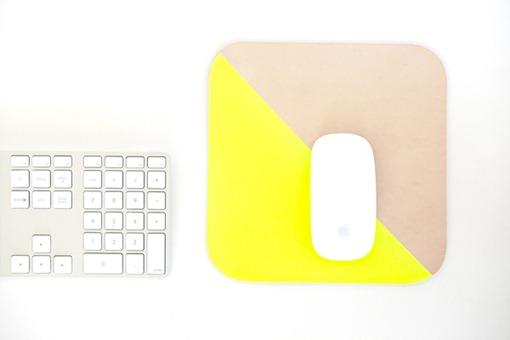 yellow-3-