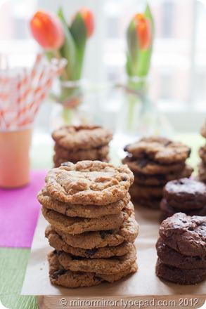 citybakerycookies